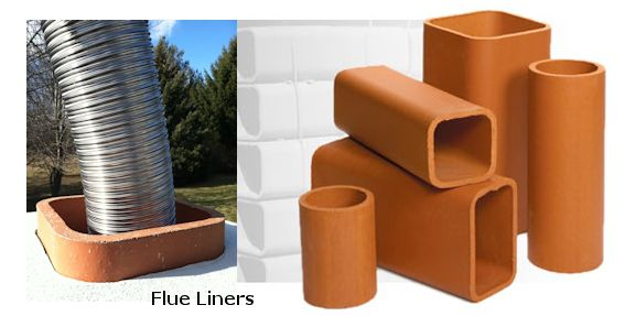galway-flue-liners